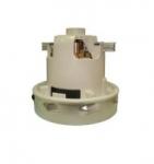 Турбина для пылеводососов GHIBLI и SOTECO (модели 429 FLOWMIX, 429 FLOWMIX, 629 FLOWMIX)