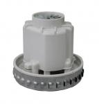 Турбина для пылесоса 11 МЕ 131