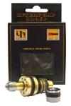Ремонтный комплект регулятора давления для Elite KIT137