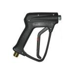 Пистолет (EU) ECOLINE