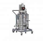 Пылесосы для влажной и сухой уборки TORNADO PLANET 1/50 OPT