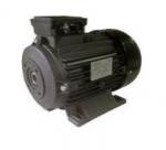 Мотор H112 HP 8.5 4P MA AC KW 6,2 4P