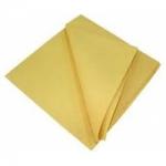 Высококачественный синтетический материал CIDWAX