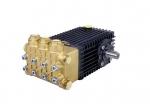 Помпа высокого давления для промышленного применения W3523