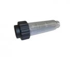 Фильтр тонкой очистки для АВД