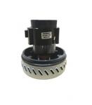 Турбина для пылесосов (пылеводососов) IPC SOTECO одностадийная
