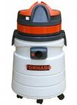 Профессиональная серия TORNADO 400 Spot