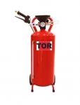 Пенообразователь пеногенератор TOR 25C