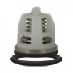 Комплект клапанов для HRK15.20H, HRK21.15H Annovi Reverberi
