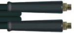 Шланг высокого давления, штуцер-штуцер 3/8-3/8 (Nilfisc-Alto, Klinnet)