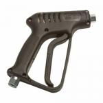 Пистолет ASTRA