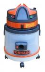 Аппарат для химчистки TORNADO 200 (с водяным фильтром)
