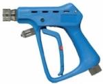Пистолет среднего давления ST-3100