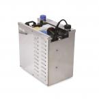 Парогенератор SG-50 S 5008 M