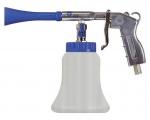Распылитель для пневмохимчистки Easyclean 365+