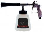 Распылители для пневмохимчистки Tornador BLACK Z-020