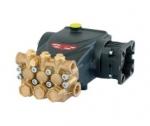 Помпа высокого давления для бензинового двигателя E2E2111