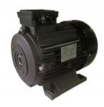 Мотор RAVEL H112 HP 7.5 4P MA AC KW 5,5 4P