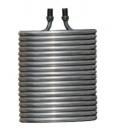 Змеевик для Karcher HDS 501/550/697/698