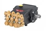 Помпа высокого давления для бензиновых двигателей E2E2111