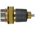 Выключатель давления для регулятора давления ST-261, кабель 1200mm