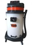 Профессиональный пылесос для автомойки TOR BF581A PLAST