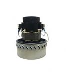 Турбина для пылесосов (включая моющие) IPC SOTECO
