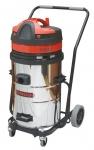 Пылесосы для влажной и сухой уборки с системой FLOWMIX TORNADO 629