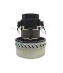 Турбина для пылеводососов (пылесосов) IPC SOTECO