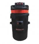 Пылесос для моек самообслуживания Panda 440 GA XP Plast CARWASH