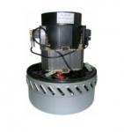 Турбина для пылеводососов SOTECO (универсальная)