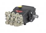 Помпа высокого давления для бензиновых двигателей E3E2520