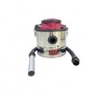Пылесос для уборки золы и пепла RL095 15L INOX