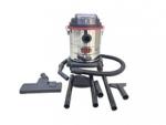 Пылесос для влажной и сухой уборки аккумуляторный RL195 20L INOX