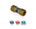 Обратный клапан CK500
