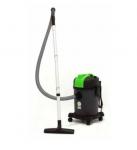 Хозяйственный пылесос сухой и влажной уборки IPC YP 1400/20