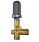 Регулятор давления Pulsar 4 (замена Pulsar 3, 60.0007.60) для ROYAL PRESS