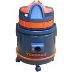 Пылесос для влажной и сухой уборки TORNADO  315 Plast