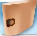 Пакет бумажный 215 (фильтр-мешок)