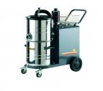 Пылесосы для влажной и сухой уборки TORNADO PLANET 140 GL