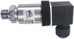 Выключатель давления, кабель 950mm, 25bar(давление включения), 250bar, 1/4внеш, 5A