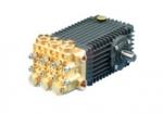 Помпа высокого давления для промышленного применения WS1630