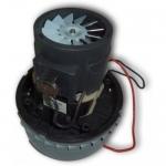 Турбина для поломойки Lavamatic 501E