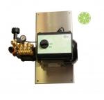 Аппарат высокого давления MLC-C 2117 P D (Стационарный настенный)
