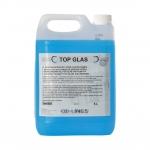 Средство для очистки стекол Cid Lines TOP GLAS
