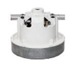Турбина для пылесоса 11 МЕ 130