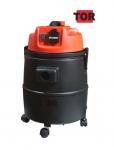 Профессиональный пылесос с розеткой TOR WL092A-30LPS PLAST