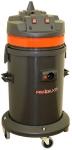 Пылесос для влажной и сухой уборки PANDA 429 GA XP PLAST