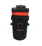 Пылесос для моек самообслуживания Panda 429 GA XP Plast CARWASH