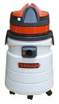 Профессиональная серия TORNADO 115 Spot